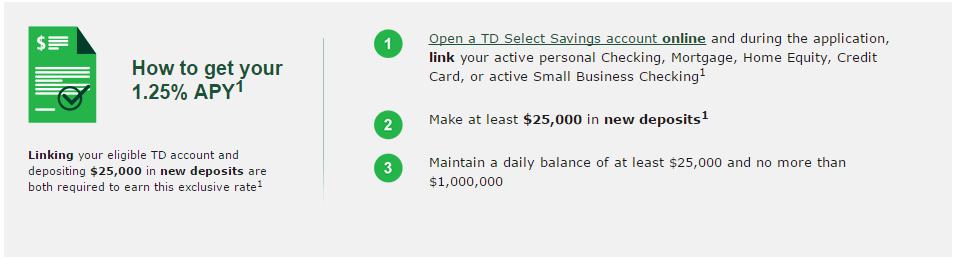 Payday loans ottawa ks image 9